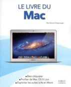 Descarga gratuita de Google books pdf Livre du mac