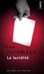 la lucidité-jose saramago-9782757806258
