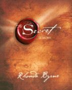 le secret-rhonda byrne-9782892256758