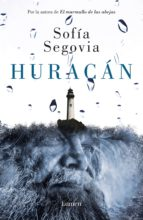 huracán (ebook)-sofia segovia-9786073142458