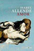 amor-isabel allende-9788401353758