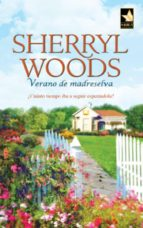 verano de madreselva sherryl woods 9788413070858