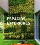 espacios exteriores-9788415023258