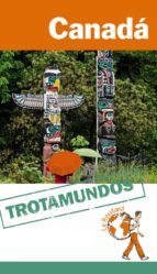 canada 2015 (trotamundos   routard) philippe gloaguen 9788415501558