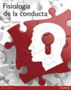 fisiologia de la conducta (11ª ed.)-neil r. carlson-9788415552758