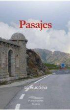 pasajes-lorenzo silva-9788416216758