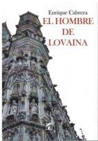 el hombre de lovaina-9788416832958