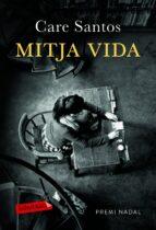 mitja vida-care santos-9788417031558