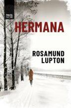hermana-rosamund lupton-9788417333058