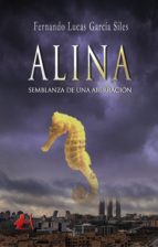 alina (ebook)-9788417362058