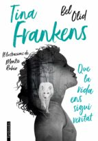 tina frankens (ebook)-bel olid-9788417515058