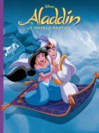 aladdin. la novela grafica 9788417529758