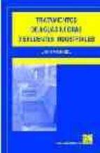 tratamientos de aguas negras subterraneas y efluentes industriale s john arundel 9788420009858