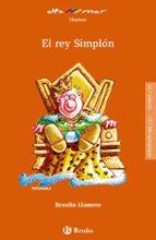 el rey simplon-9788421693858