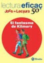 El libro de El fantasma de kilmory joc lectura autor VV.AA. PDF!
