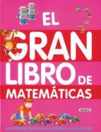 El libro de Matematicas (el gran libro) autor VV.AA. DOC!