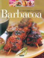 barbacoa-9788430556458