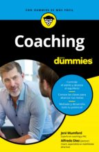 coaching para dummies (ebook)-jeni mumford-9788432900358