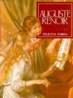 auguste renoir-felicitas tobien-9788445904558