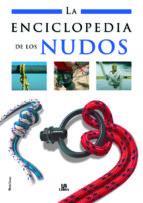 la enciclopedia de los nudos maribel luengo 9788466214858