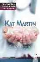 esencia de rosas-kat martin-9788467147858