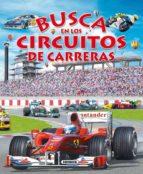 busca en los circuitos de carreras-9788467704358
