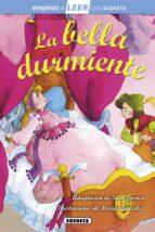 El libro de La bella durmiente (empiezo a leer 6-7 años) autor CHARLES PERRAULT TXT!
