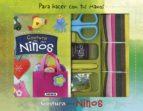 costura para niños-9788467747058