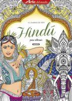 laminas de arte hindu s.a. susaeta ediciones 9788467752458