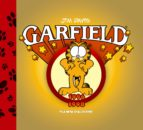 garfield nº 10: un gato genial-jim davis-9788468479958