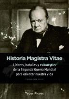 historia magistra vitae francisco garcia jimenez 9788473605458