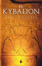 el kybalion (2ª ed.)-9788478085958