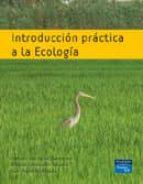 introduccion practica a la ecologia-9788483224458