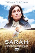 la llave de sarah (ebook)-tatiana de rosnay-9788483659458