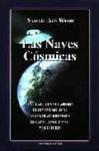 naves cosmicas   platillos voladores samael aun weor 9788488625458
