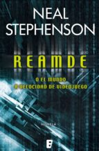 reamde (ebook)-neal stephenson-9788490191958
