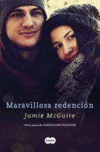 maravillosa redención (los hermanos maddox 2)-jamie mcguire-9788491290858