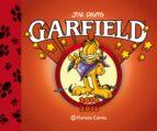 garfield 2014-2016 nº 19-jim davis-9788491531258