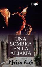 una sombra en la aljama (ebook)-africa ruh-9788491701958
