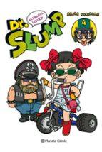 dr. slump nº 04/15 (nueva edicion)-akira toriyama-9788491737858