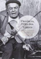 gustav henningse.gravacions musicais de galiza-9788494059858