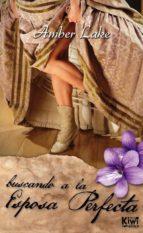 buscando a la esposa perfecta (ebook) amber lake 9788494236358
