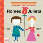 romeo y julieta-jennifer adams-9788494391958