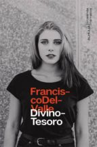 divino tesoro (ebook)-francisco del valle-9788494615658
