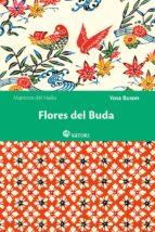 flores del buda-buson yosa-9788494746758