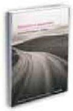 escribir y reescribir-gloria fernandez rozas-9788495079558