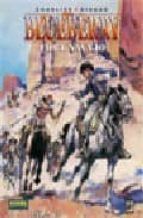 blueberry nº 16: fort navajo jean michel charlier jean giraud 9788498144758