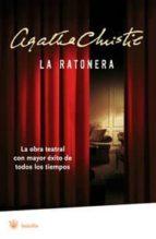 la ratonera-agatha christie-9788498675658