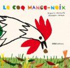 Le coq mange-noix Descargue el e-book joomla pdf
