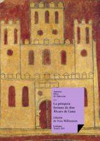 la próspera fortuna de don álvaro de luna (ebook) antonio mira de amescua 9788498975758